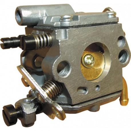 Large gamme de carburateurs d'origine ou adaptables au meilleur prix