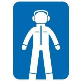 Protection & Vêtements de travail