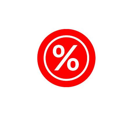Promotions machines à batterie de Be Outside Pro
