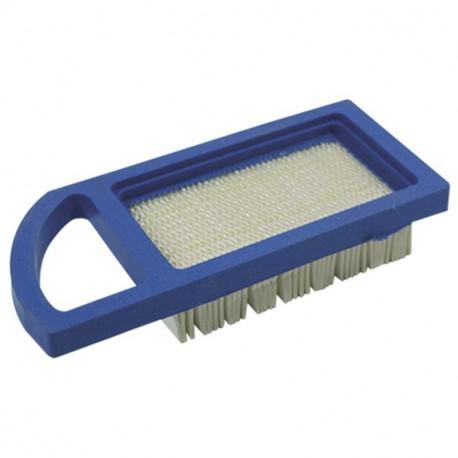 Éléments de filtration pour vos tracteur-tondeuse, débroussailleuses ou tronçonneuses : prenez soin de vos outils de jardin