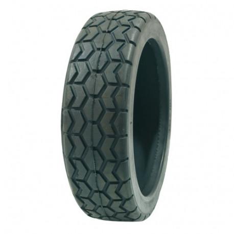Recevez votre roue pour tondeuse ou tracteurs-tondeuse en 24H