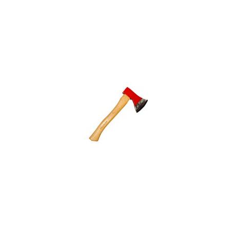 Hâches & Hâchettes pour couper votre bois