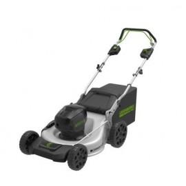 Tondeuses & tracteurs de pelouse