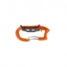 Accessoires porte-matériel