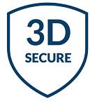 Sécurité 3D secure