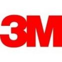 Manufacturer - 3M