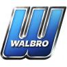 Manufacturer - WALBRO