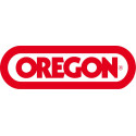 Manufacturer - OREGON