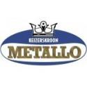 Manufacturer - METALLO